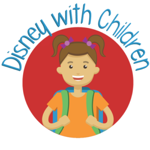 Disney with Children