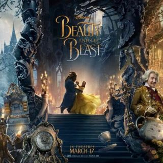 Beauty and the Beast: A Must See